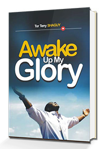 awake up my glory