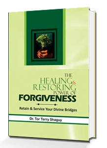 the-healing-and-restoring-power-of-forgiveness