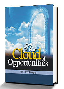 the-cloud-of-opportunities