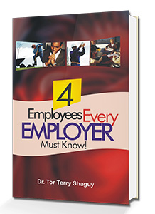4-employees-every-employer-must-know