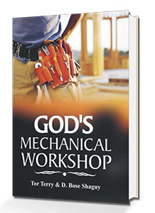 gods-mechanical-workshop